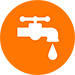 NRC Water, sanitation and hygiene (WASH)